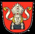 Wappen Sindlingen.png