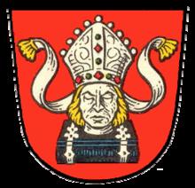 Wappen Sindlingens