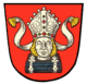 Coat of arms of Sindlingen