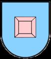 Wappen Steinfeld-alt.png