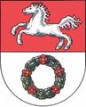 Wappen Verliehausen.png