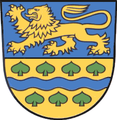Wappen Wuembach.png