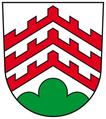 Wappen Zell (Oberpfalz).png