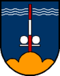 Coat of arms of Lichtenberg