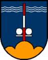 Wappen at lichtenberg.png