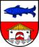 Coat of arms at seeham.png