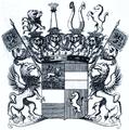 Wappen der Grafen von Paumgarten-Frauenstein.png