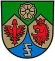 Wappen marpingen.jpg