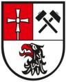 Wappen pluwig.png