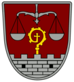 Wappen von Donnersdorf.png