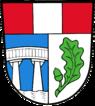 Wappen von Emmerting.png