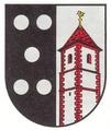 Wappen von Langwieden.png