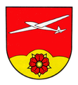 Wappen von Oerlinghausen1.png