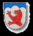 Wappen von Schaufling.png