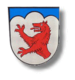Coat of arms of Schaufling
