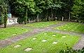 War Memorial Garden (7958609316).jpg