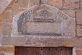 Wardlaw Vault, Dunfermline Abbey..jpg