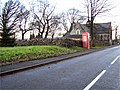 Wardlow church 087892 06e07a18.jpg
