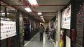 Ware Lab Hallway.png