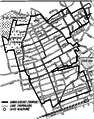 Warsaw Ghetto Map - 1940-10-15a.png