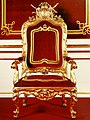 Warsaw Throne chair of Stanislaus Augustus.jpg