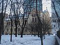 Warszawa, synagoga Nożyków.jpg
