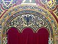 Wartburg Festsaal - Stirnwand 2.jpg