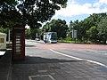 Warwick Road - geograph.org.uk - 3063084.jpg