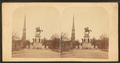 Washington's monument at Richmond, Va, from Robert N. Dennis collection of stereoscopic views.png