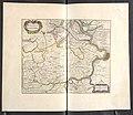 Wasia 'T Land van Waes - Atlas Maior, vol 4, map 26 - Joan Blaeu, 1667 - BL 114.h(star).4.(26).jpg