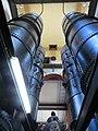 Wasserwerk am Hochablass Haupt-Druckwindkessel 3.jpg