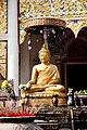 Wat Chedi Luang (11901038286).jpg