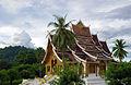 Wat Mai Luang Prabang.jpg