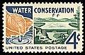 Water-conservation-stamp-1960.jpg