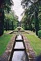 Water gardens Buscot Park - geograph.org.uk - 1223148.jpg