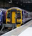 Waverley Station 01.jpg