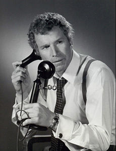 Wayne Rogers City of Angels 1976.JPG