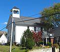 Waynesboro-Cumberland-Presbyterian-Church-tn1.jpg