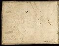 Weaver's Draft Book (Germany), 1805 (CH 18394477-76).jpg