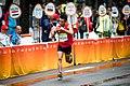 Web 6 MaratonaMASC AN2I1200-c-2016HeusiAction Motta.jpg