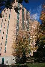 Webster Sq Tower West.jpg