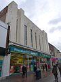 Week Street Maidstone (16115358220) (2).jpg