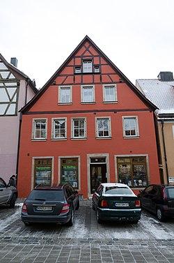 Weißenburg, Am Hof 7-002.jpg