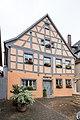 Weißenburg in Bayern, Bachgasse 8 20170901 001.jpg
