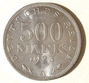 Weimarer Republik 500 M 1923 A 73.jpg