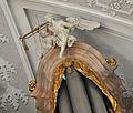 Weingarten Orgel detail 03.jpg