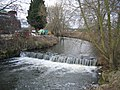 Weir in the Arrow - geograph.org.uk - 132595.jpg