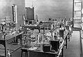 Wellcome Archives; Khartoum Laboratories Wellcome L0025357.jpg