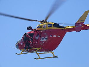 Wellington Westpac Rescue Helicopter - Flickr - 111 Emergency (1).jpg
