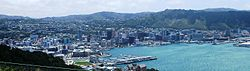 Wellington and West from Mt Vic.jpg